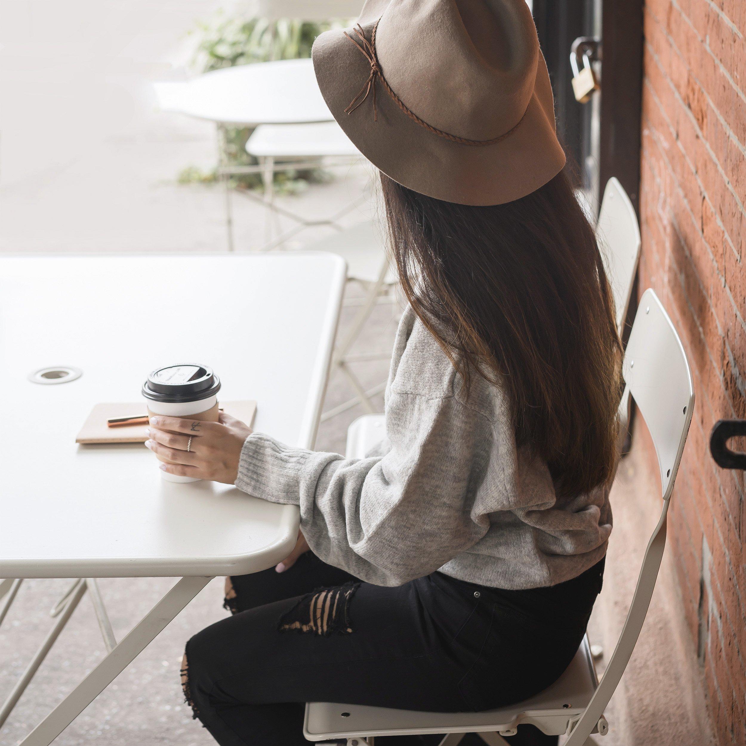SSS Caffeinated Entrepreneur 1