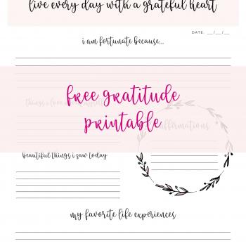 daily-gratitude-checkin-printable-cover