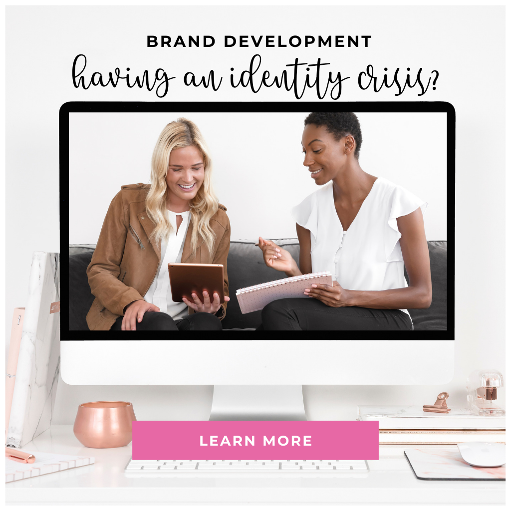 brand-development-services-digital-clarity-initiative